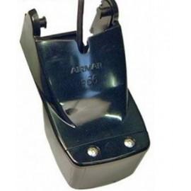 Furuno trasduttore P66DT da poppa