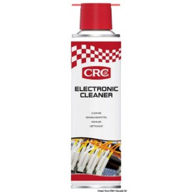 Detergente CRC Electronic...