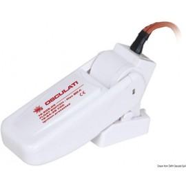 Interruttore automatico Heavy Duty 12/24 V - mattiperlapesca.com