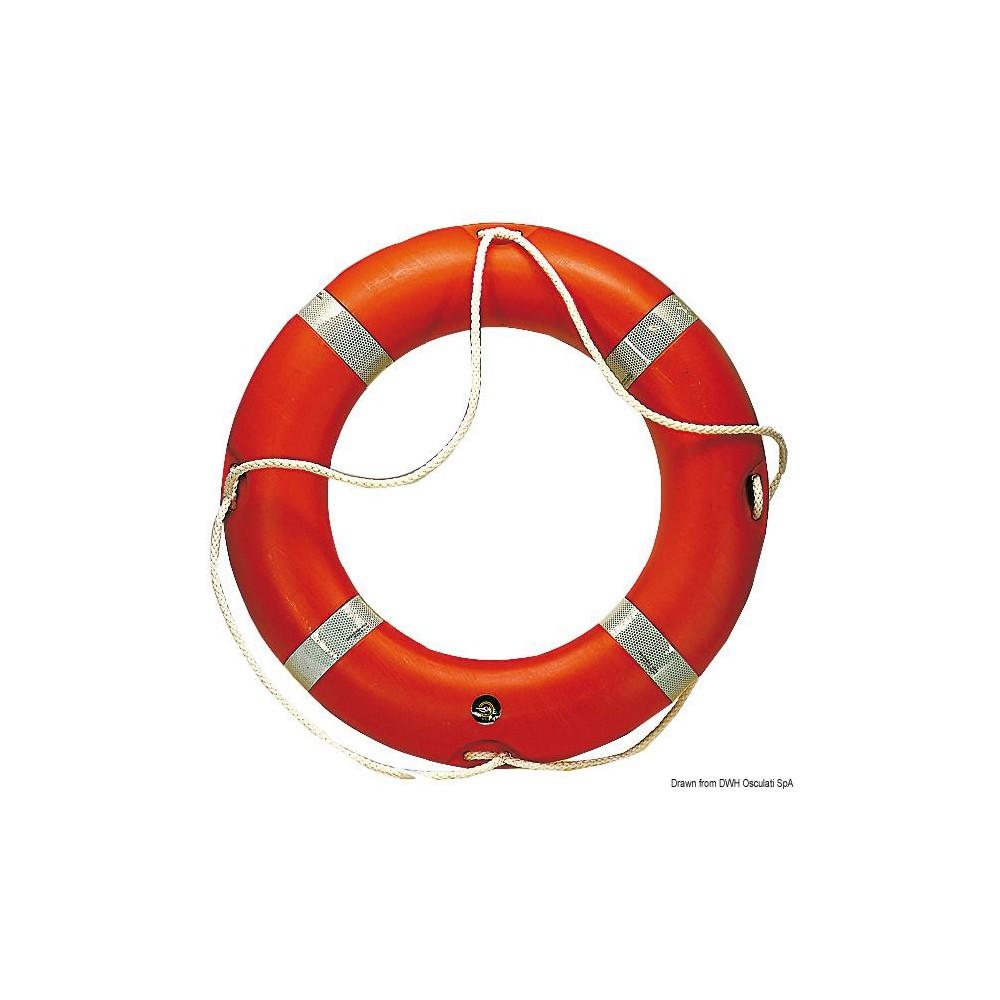 Anulare 40 x 64 cm arancio - mattiperlapesca.com