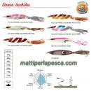 Sea Falcon Drain Inchiku 200gr - mattiperlapesca.com