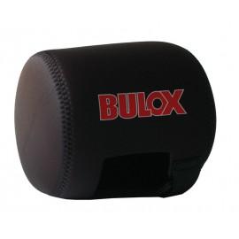 bulox custodia copri mulinello in neoprene - mattiperlapesca.com