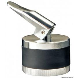 Tappo espansione Ottone 50 mm - mattiperlapesca.com