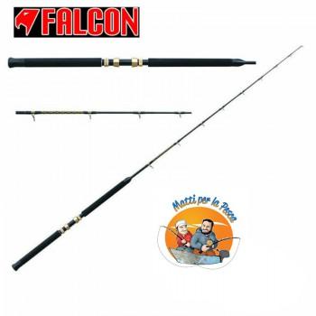 """CANNA FALCON X-TREME CLASSIC LITE 7'0"""" 8/16 LB www.mattiperlapesca.com"""