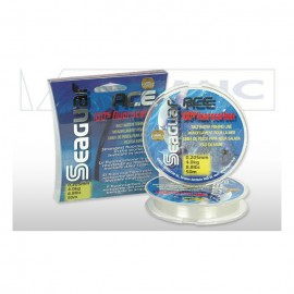Seaguar Ace 0.52 50mt