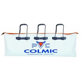 PVC ACQUARIO (1.60X0.60)