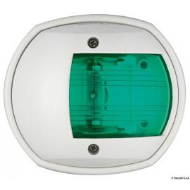 Fanale nautico Sphera verde