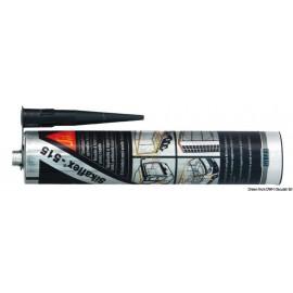 Sigillante nautico Sikaflex 515 colore bianco 300ml