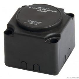 Voltage Sensitive Relay 160 A interruttore automatico carica batteria nautico