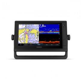 GPSMAP 922xs Plus senza...