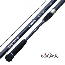 JATSUI CARANGO 6'5 GR 15-42