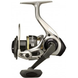 Mulinello 13 Fishing Creed K 4000 pesca mare spinning eging