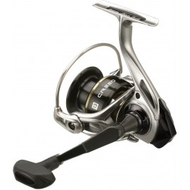 Mulinello 13 Fishing Creed K 3000 pesca mare spinning eging bolognese