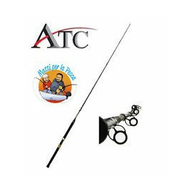 ATC X-TREME ACID