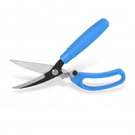 Forbici Mustad MT030 CM.23 Forbice taglia esca bait scissor drifting tonno