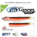 FIIISH BLACK MINNOW 12 CM OFFSHORE CG