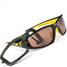 Occhiale da sole Sunglass Beastmaster (Gasket)