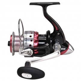 MULINELLO Tica GALANT EXTREME gaat 3000H pesca mare spinning bolentino slow jig