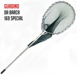 Guadino art 169 special 1,20 mt