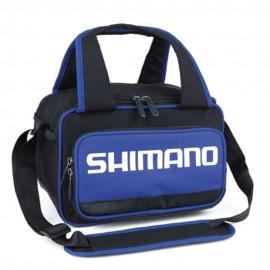 Shimano All-Round Baits Bits Bag 38x32x31
