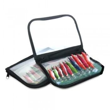 JATSUI Eco Egi Case bag-SJ1060