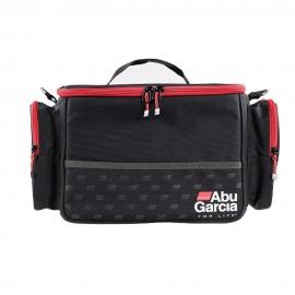 Abu Garcia borsa Shoulder Bag porta artificiali pesca spinning
