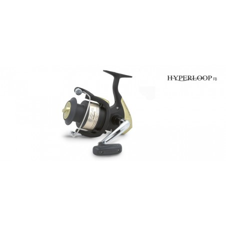SHIMANO HYPERLOOP 6000 FB