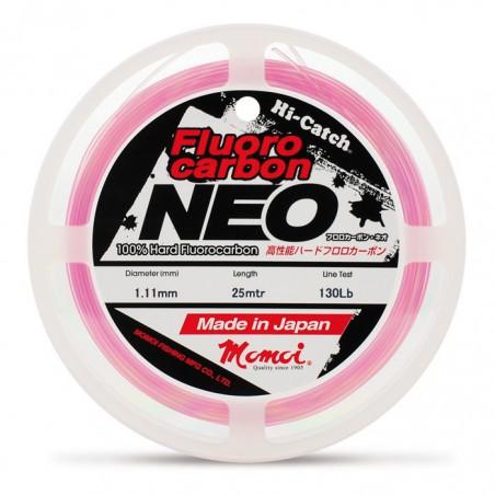 FLUOROCARBON NEO MT 25 30 LB 0,52