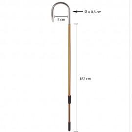 Aftco Raffio Galleggiante 182cm