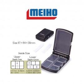Scatola Porta minuteria Meiho Versus VS-315DD