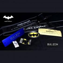 BULLZEN Batman Dark Knight