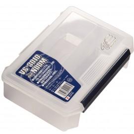 Meiho VS-3010 NDDM scatola porta esche