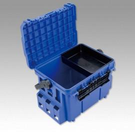 MEIHO BOX SEAT BM-7000 COL. BLACK