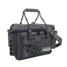 PROX BAKKAN BAG BLACK PX96640RHK