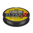 duel hardcore super 8 150yds 10lb 0.15
