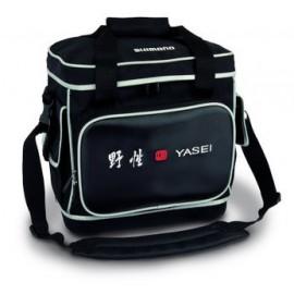 Shimano YASEI BOAT BAG LARGE