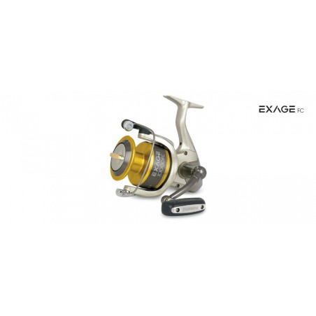 SHIMANO EXAGE 6000 FC