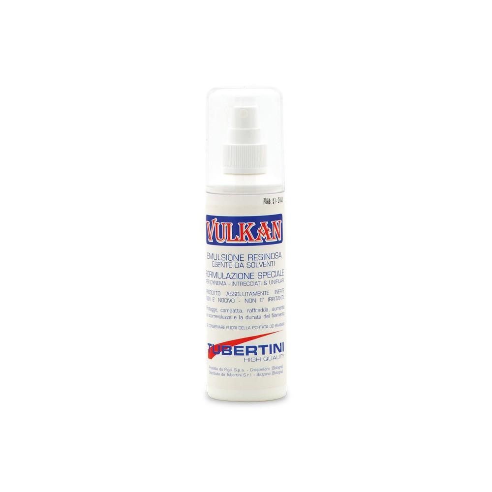 VULKAN emulsione resinosa