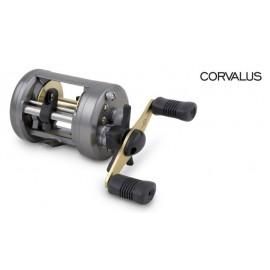MULINELLO CORVALUS 301 LH