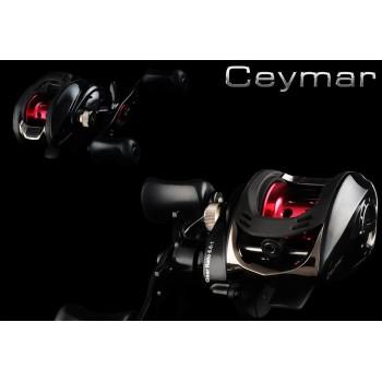 OKUMA CEYMAR LOW/C C-266WLX LH