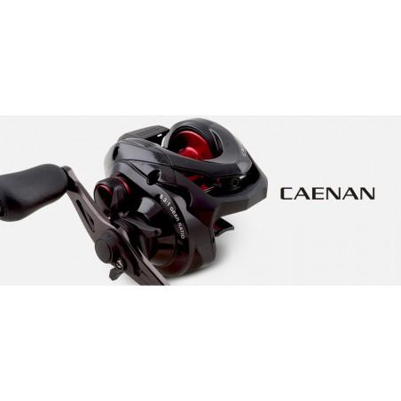SHIMANO CAENAN 151 A (Lh)