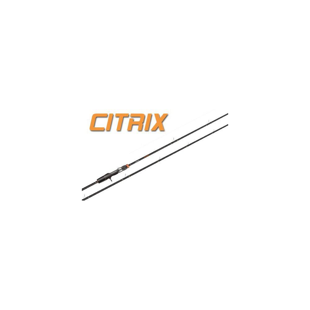 CANNA OKUMA CITRIX MT 1.90 CW120/150 GR