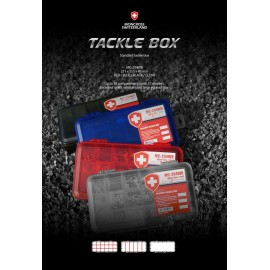 moncross tackle box mc-204wb