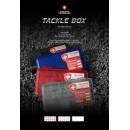 moncross tackle box mc-204wb