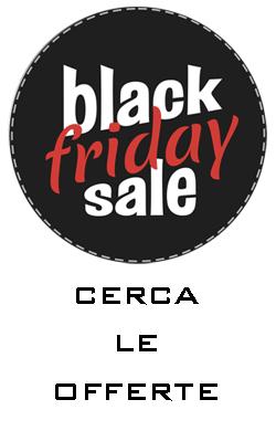 Black Friday - mattiperlapesca.com