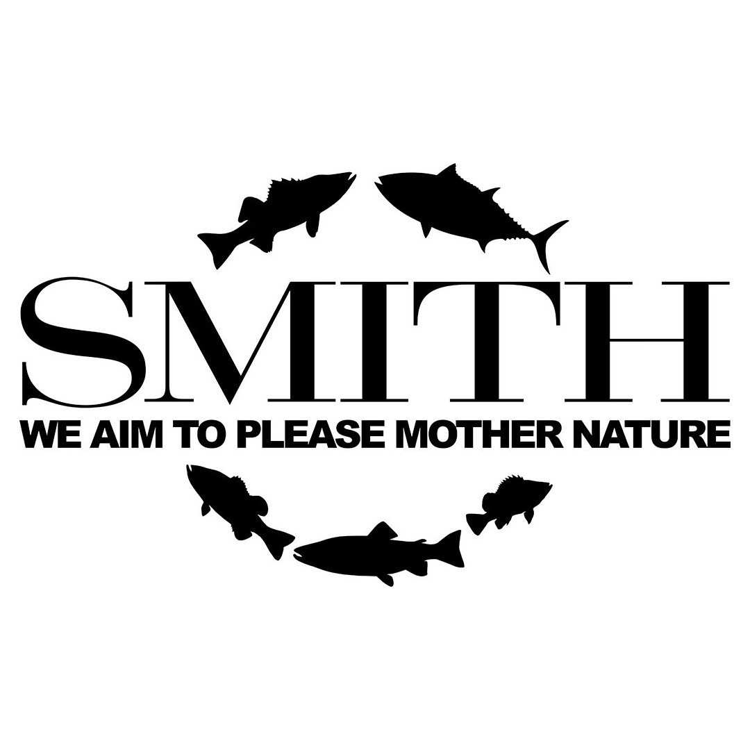 SMITH JAPAN