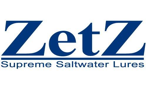 ZETZ LURES