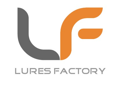 LURES FACTORY