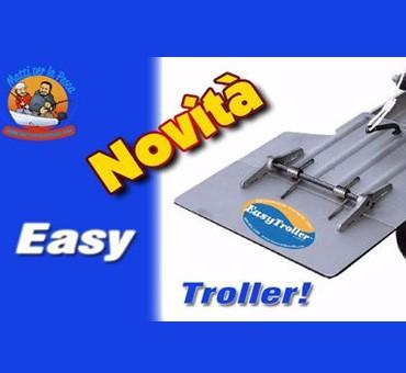 easy troller